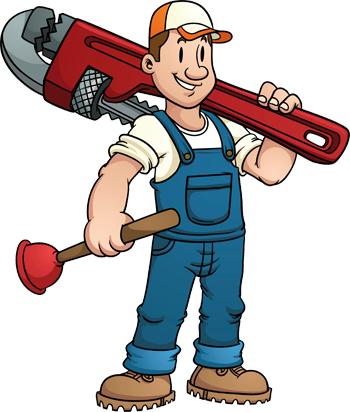 morecambe plumber