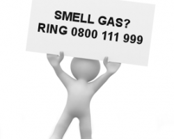 smell_gas2